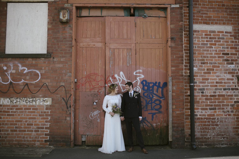 Trafalgar-warehouse-sheffield-wedding-357.jpg