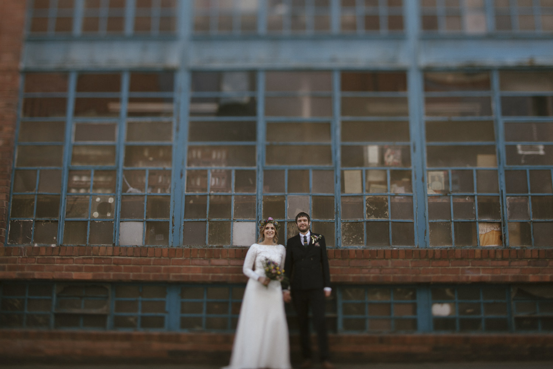 Trafalgar-warehouse-sheffield-wedding-360.jpg