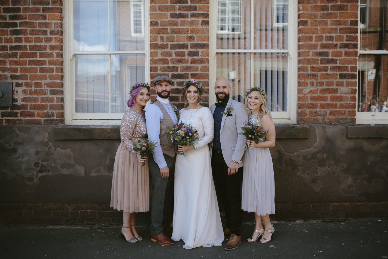 Trafalgar-warehouse-sheffield-wedding-241.jpg