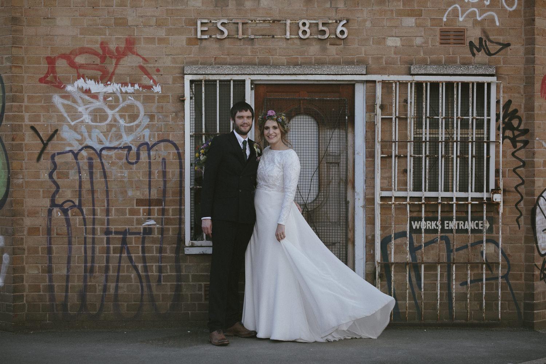 Trafalgar-warehouse-sheffield-wedding-371.jpg