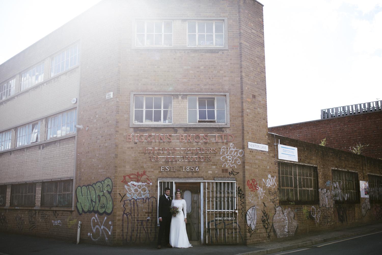 Trafalgar-warehouse-sheffield-wedding-369.jpg