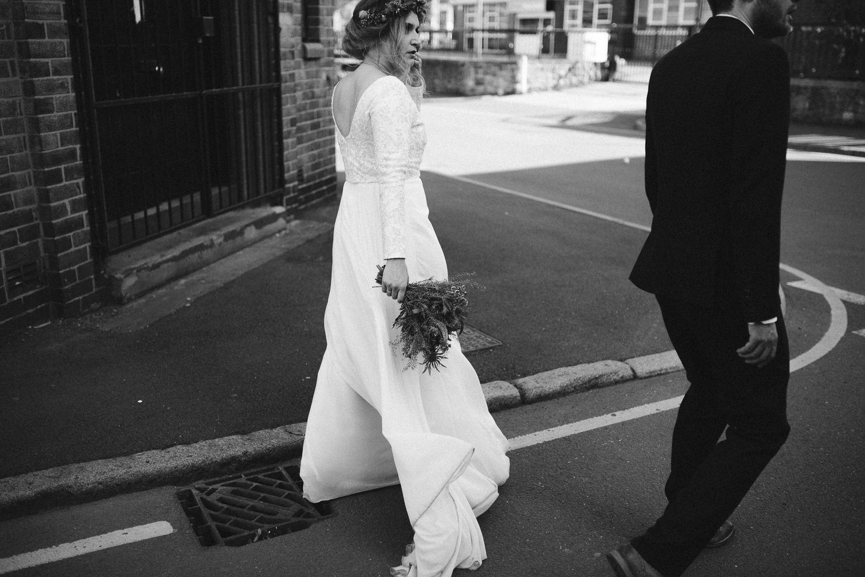 Trafalgar-warehouse-sheffield-wedding-382.jpg
