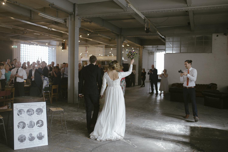 Trafalgar-warehouse-sheffield-wedding-399.jpg