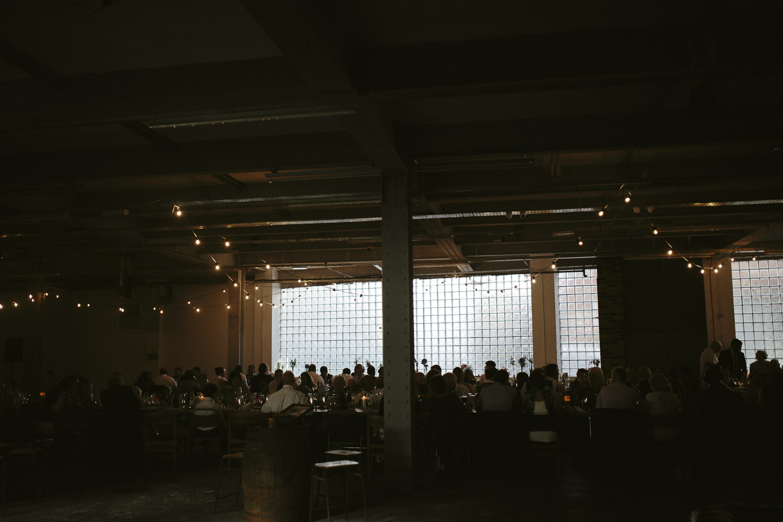 Trafalgar-warehouse-sheffield-wedding-434.jpg