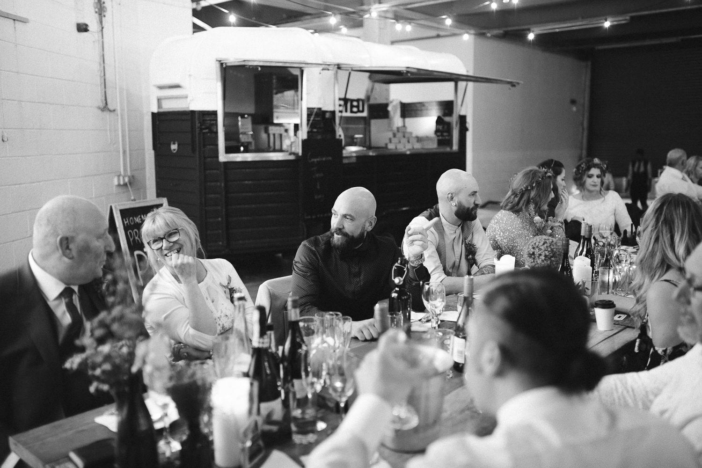 Trafalgar-warehouse-sheffield-wedding-453.jpg