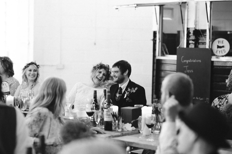 Trafalgar-warehouse-sheffield-wedding-475.jpg