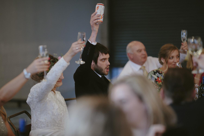 Trafalgar-warehouse-sheffield-wedding-511.jpg