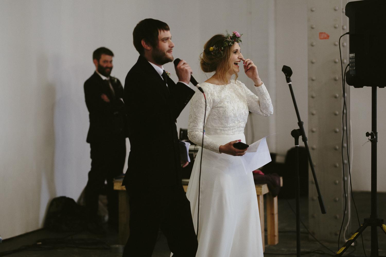 Trafalgar-warehouse-sheffield-wedding-515.jpg