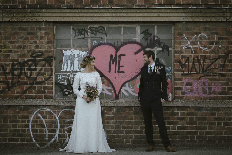 Trafalgar-warehouse-sheffield-wedding-609.jpg