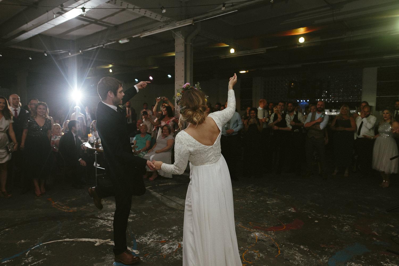 Trafalgar-warehouse-sheffield-wedding-636.jpg