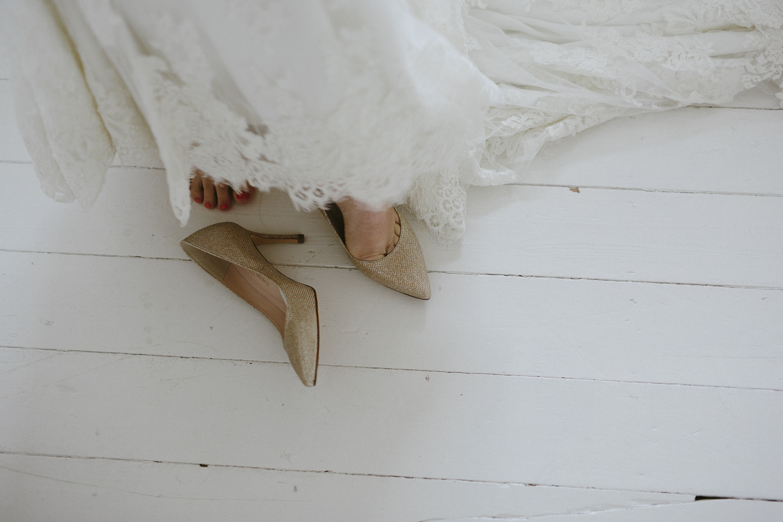 London-wedding-photography-24.jpg