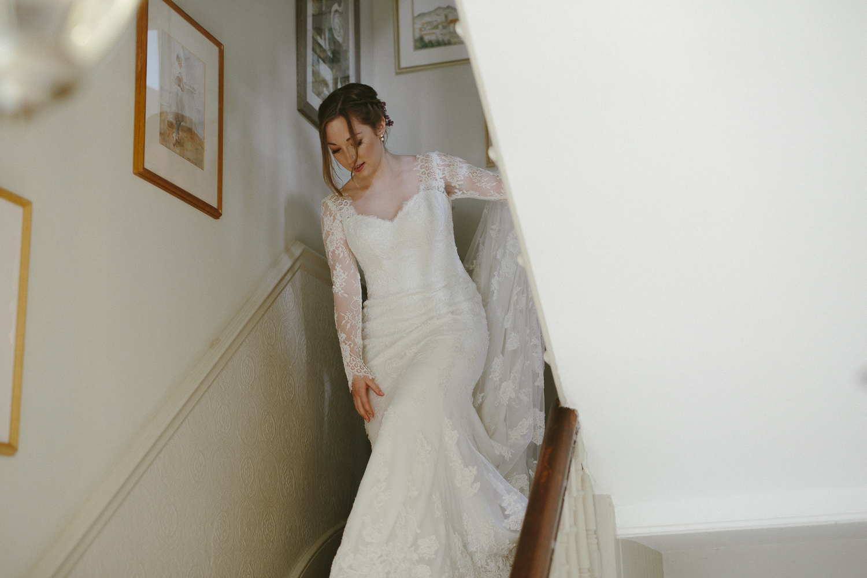 London-wedding-photography-25.jpg