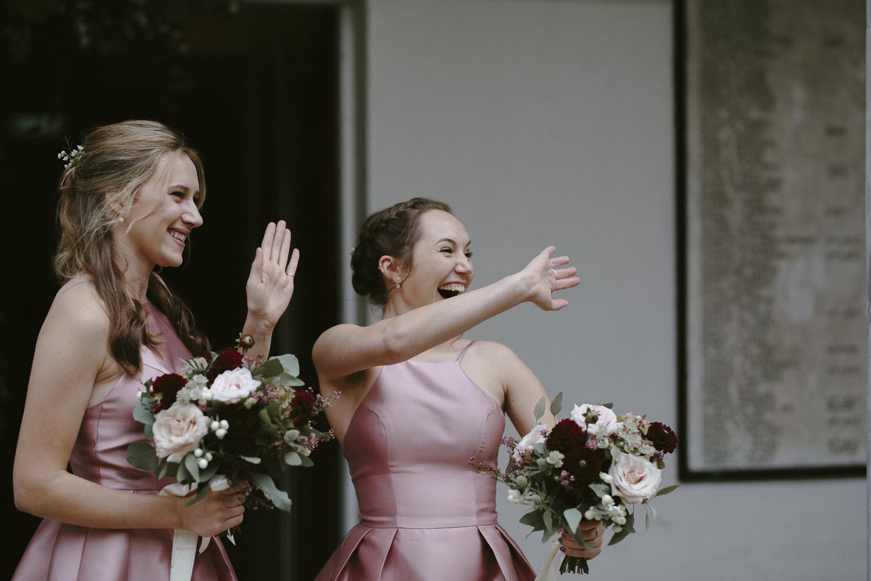 London-wedding-photography-30.jpg