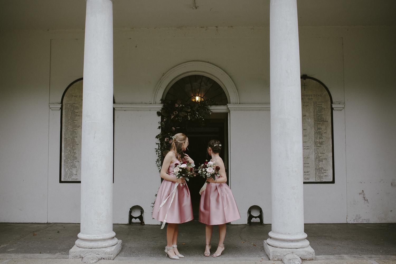 London-wedding-photography-31.jpg