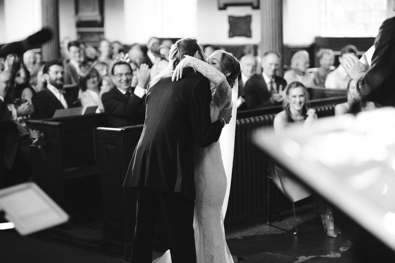 London-wedding-photography-37.jpg