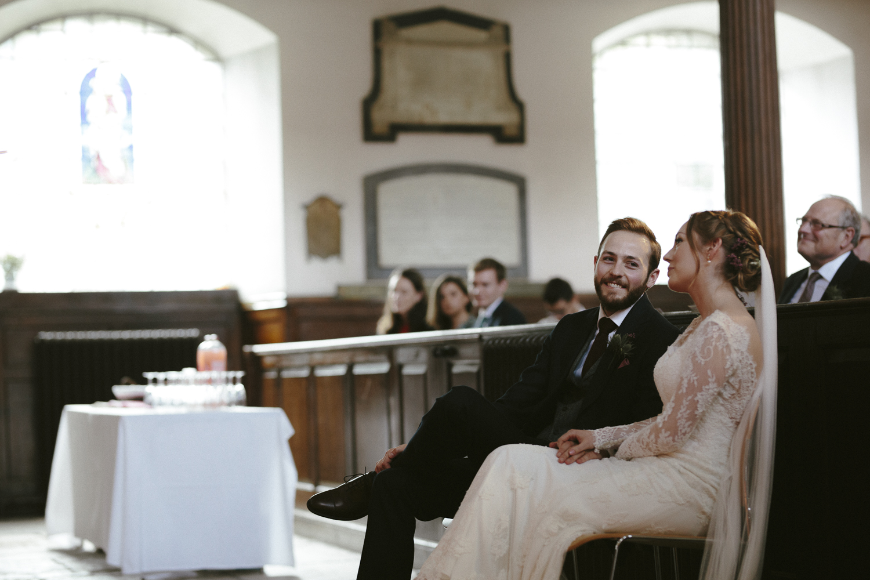 London-wedding-photography-41.jpg