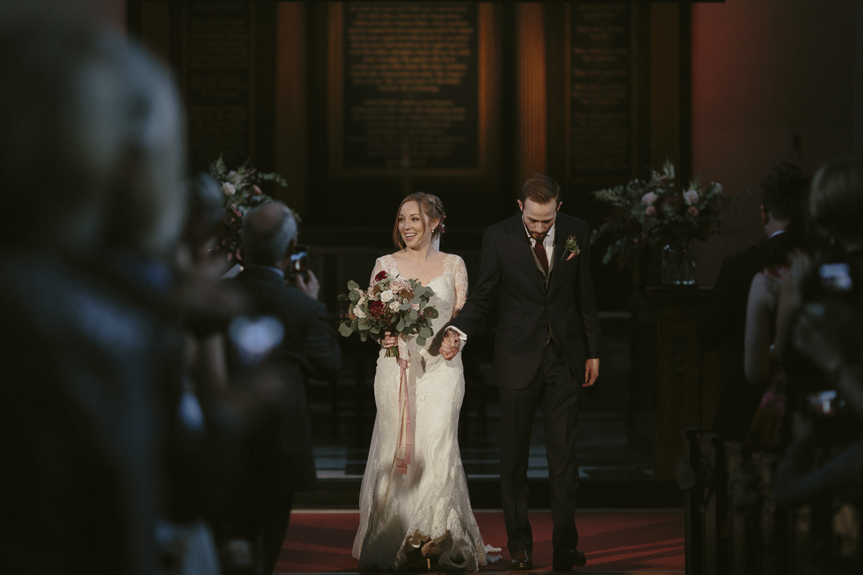 London-wedding-photography-44.jpg