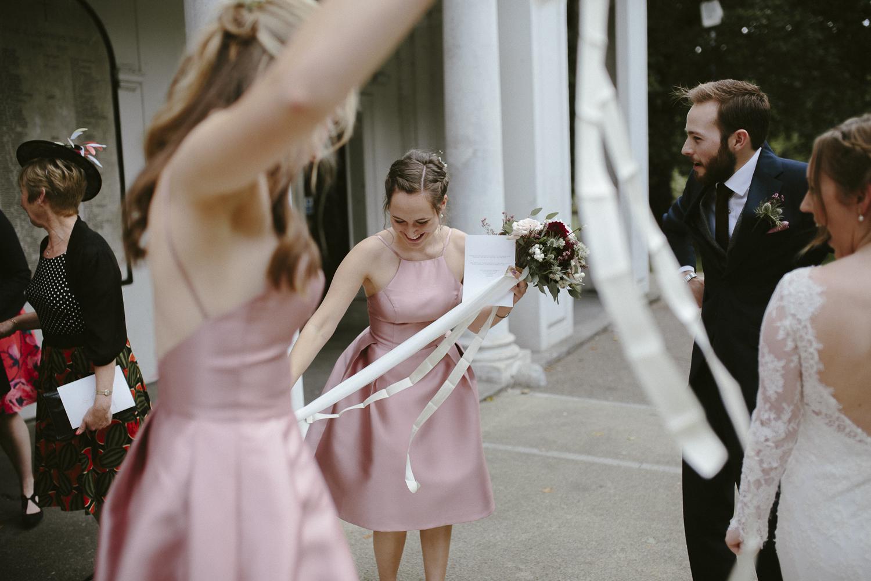 London-wedding-photography-48.jpg