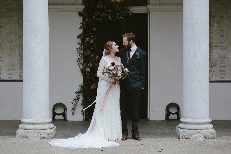 London-wedding-photography-50.jpg