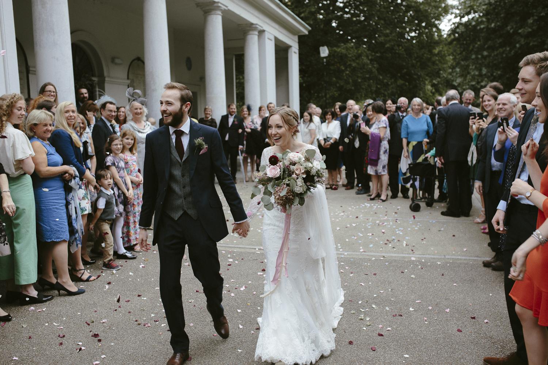 London-wedding-photography-59.jpg