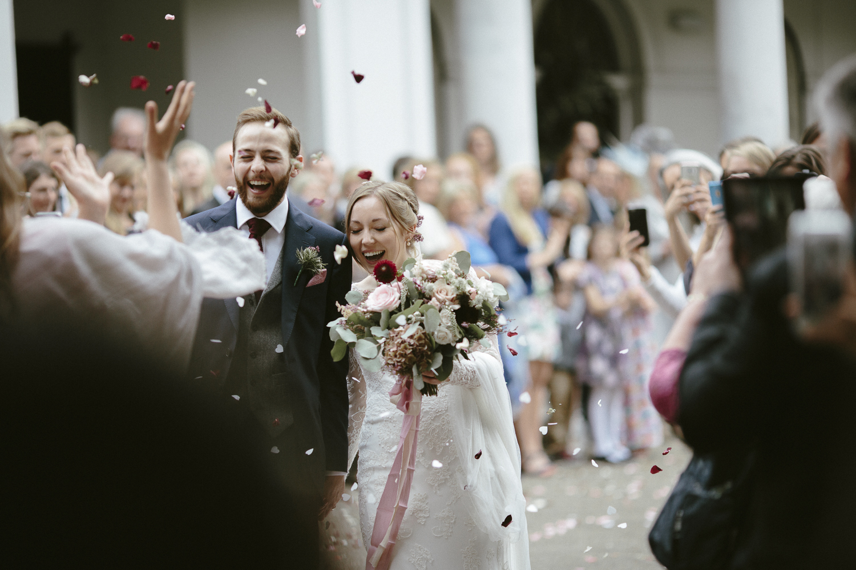 London-wedding-photography-61.jpg