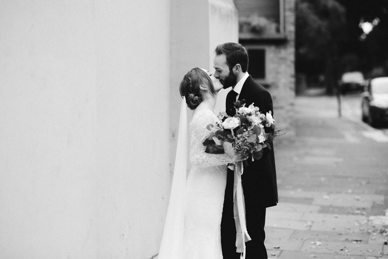 London-wedding-photography-66.jpg