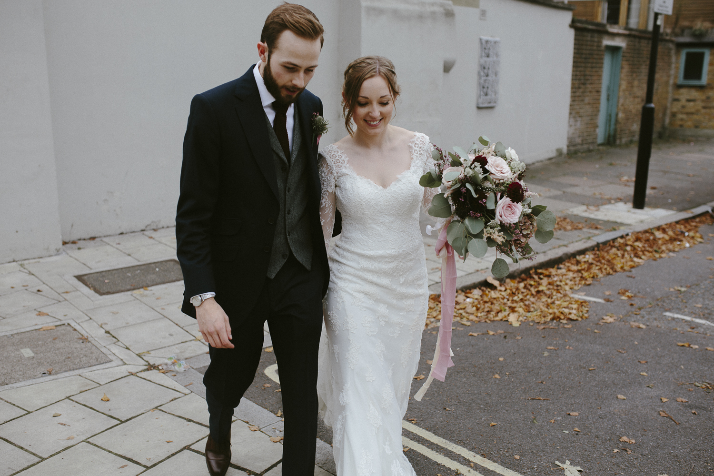 London-wedding-photography-70.jpg