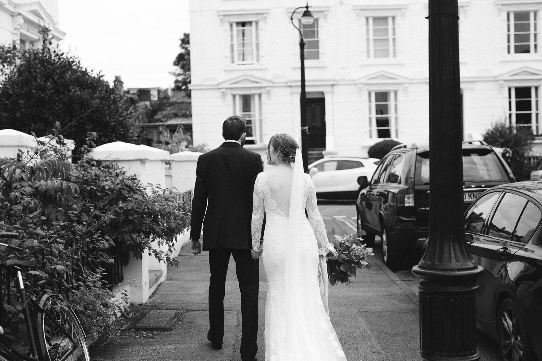 London-wedding-photography-80.jpg