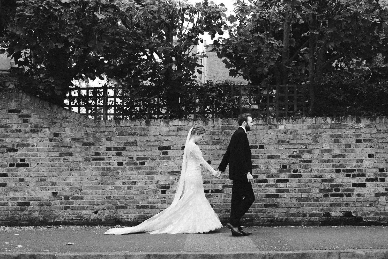 London-wedding-photography-82.jpg