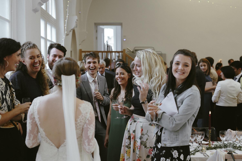 London-wedding-photography-90.jpg