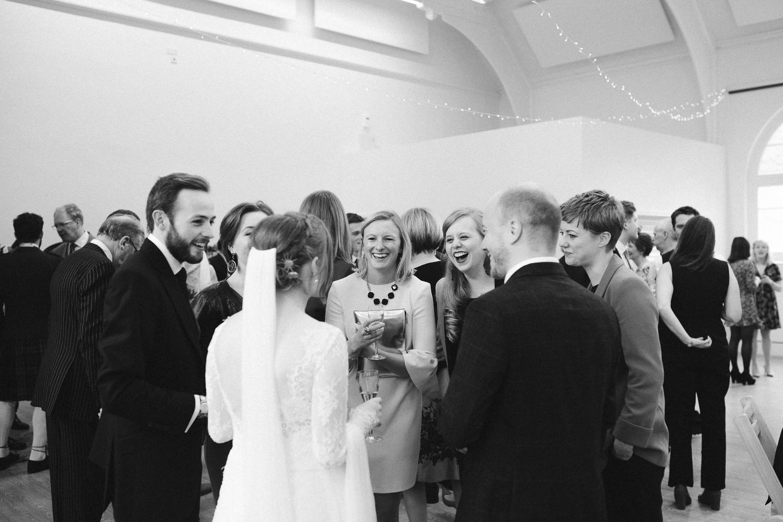 London-wedding-photography-93.jpg