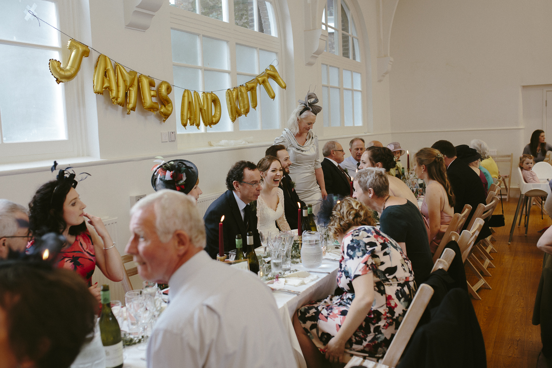 London-wedding-photography-94.jpg