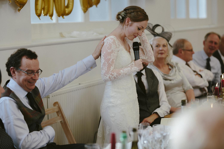 London-wedding-photography-102.jpg
