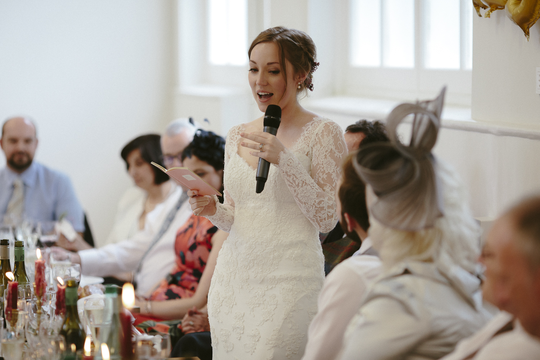London-wedding-photography-103.jpg