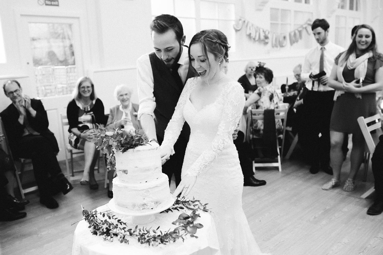 London-wedding-photography-107.jpg