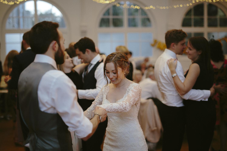 London-wedding-photography-116.jpg
