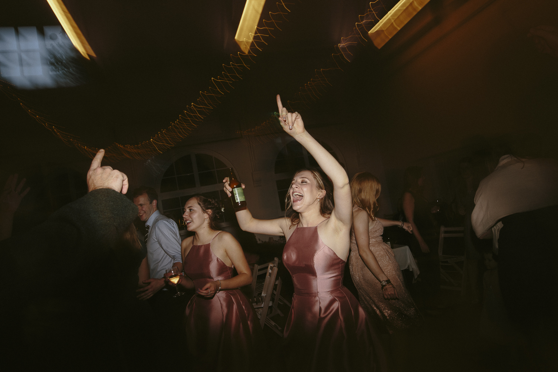 London-wedding-photography-119.jpg