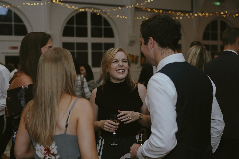 London-wedding-photography-122.jpg