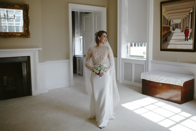 Royal-hopital-chelsea-wedding-10.jpg