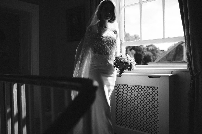 Royal-hopital-chelsea-wedding-11.jpg