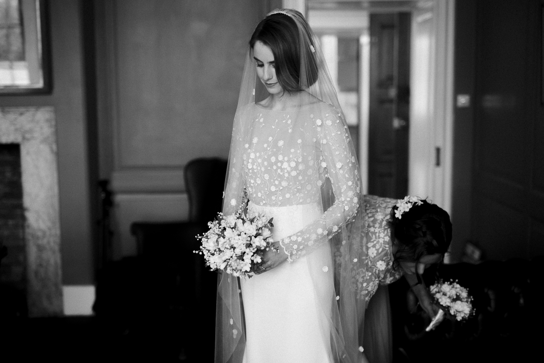 Royal-hopital-chelsea-wedding-12.jpg
