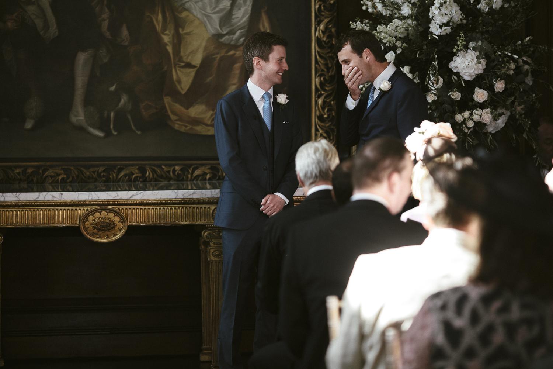 Royal-hopital-chelsea-wedding-15.jpg