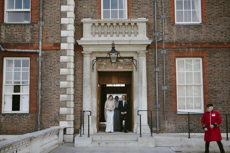 Royal-hopital-chelsea-wedding-16.jpg