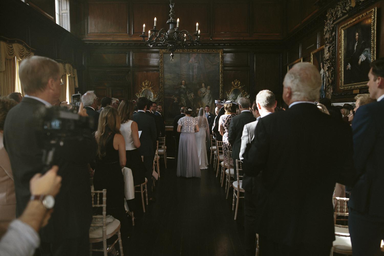 Royal-hopital-chelsea-wedding-19.jpg
