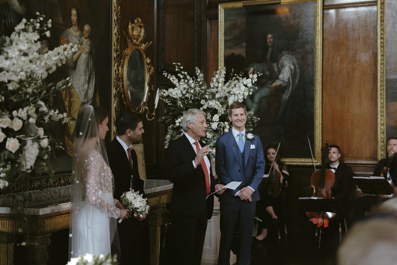 Royal-hopital-chelsea-wedding-21.jpg
