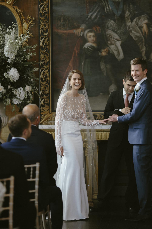 Royal-hopital-chelsea-wedding-22.jpg