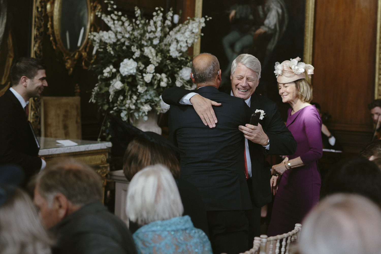Royal-hopital-chelsea-wedding-25.jpg
