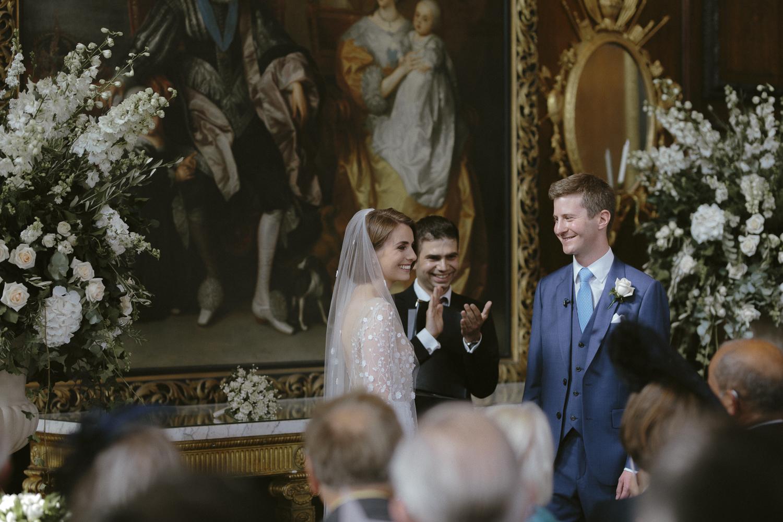 Royal-hopital-chelsea-wedding-24.jpg