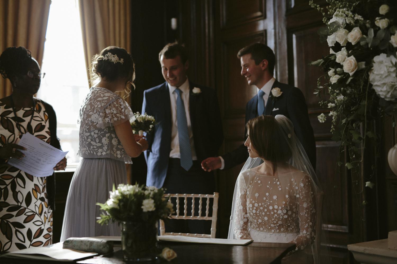 Royal-hopital-chelsea-wedding-27.jpg