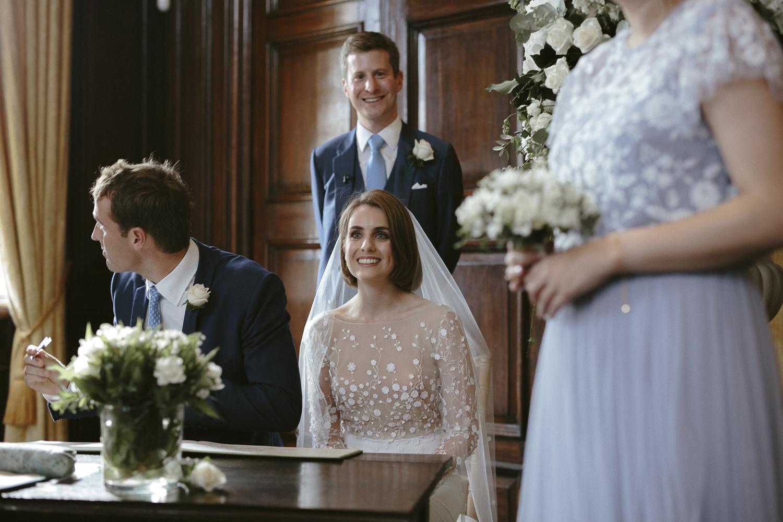 Royal-hopital-chelsea-wedding-26.jpg